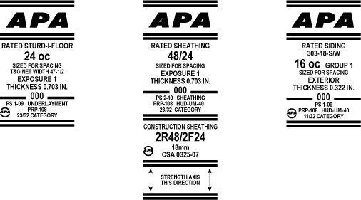 APA-trademark-3up-Oct2011
