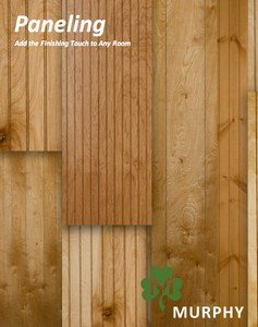 Murphy-Paneling-Cover-red